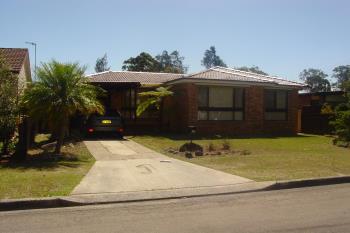 62 Warratta Rd, Killarney Vale, NSW 2261