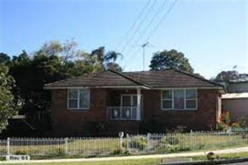 87 Townview Rd, Mount Pritchard, NSW 2170