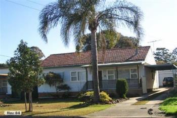 175 Townview Rd, Mount Pritchard, NSW 2170