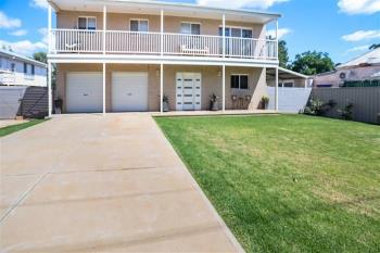 43 Show St, Forbes, NSW 2871