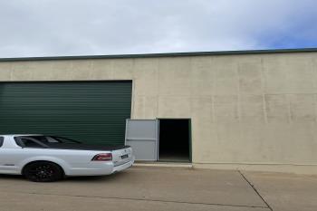 Unit 5/37 Peisley St, Orange, NSW 2800