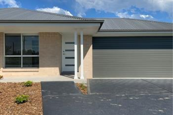1/2354 Nelson Bay Rd, Williamtown, NSW 2318