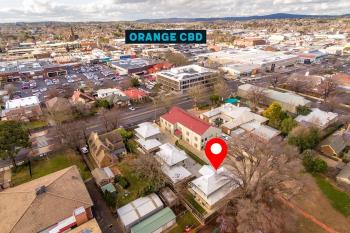 3/82 Kite St, Orange, NSW 2800