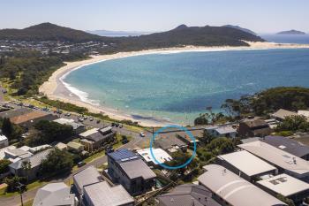 22 Tuna Cres, Fingal Bay, NSW 2315