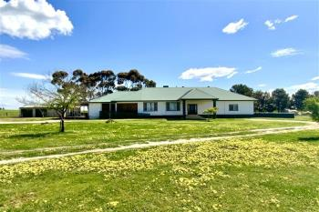 331 Calarie Rd, Forbes, NSW 2871