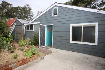7A Purcell Ave, Lemon Tree Passage, NSW 2319