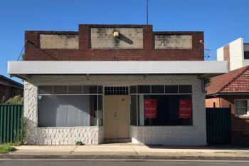 98 Merrylands Rd, Merrylands, NSW 2160