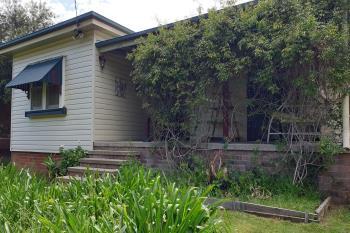 14 Mahony Ave, West Tamworth, NSW 2340