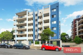 12/29-31 Castlereagh St, Liverpool, NSW 2170