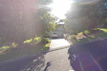 10. Lockyer Cl, Coffs Harbour, NSW 2450
