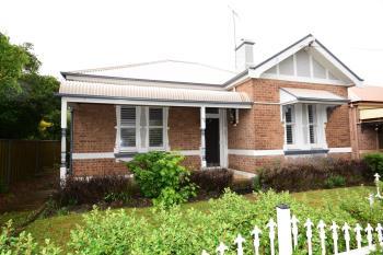 152 Moulder St, Orange, NSW 2800