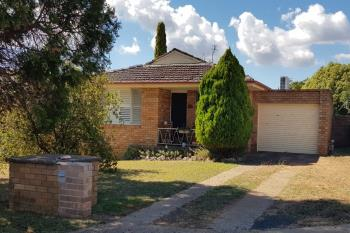 3/1 Eloc Pl, Orange, NSW 2800