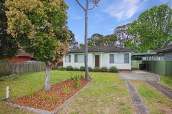 40 Diggers Dr, Tanilba Bay, NSW 2319
