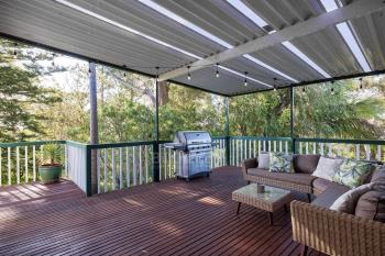 20 Tallean Rd, Nelson Bay, NSW 2315