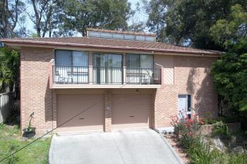 26 Tanilba Rd, Mallabula, NSW 2319