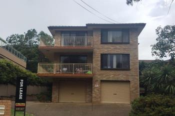2/15 Edward St, North Wollongong, NSW 2500