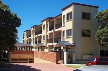 6/19 Atchison St, Wollongong, NSW 2500