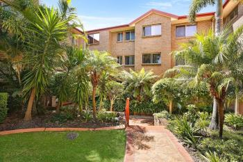 6/2 Edward St, North Wollongong, NSW 2500