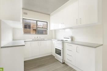 10/39 Campbell St, Wollongong, NSW 2500