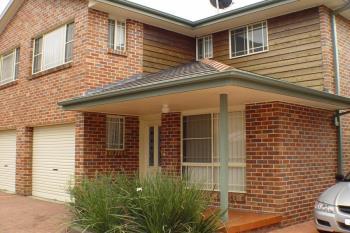 4/55 Park Rd, Corrimal, NSW 2518
