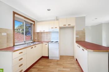 5/24 Loftus St, Wollongong, NSW 2500