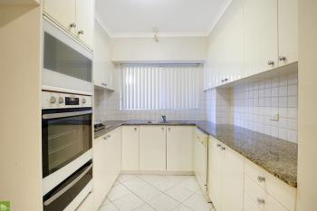 1/2 Pleasant Ave, North Wollongong, NSW 2500