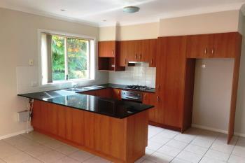 3/24 Robinson St, Wollongong, NSW 2500