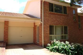 3/34 Rowland Ave, Wollongong, NSW 2500