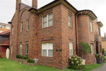 3/44 Smith St, Wollongong, NSW 2500