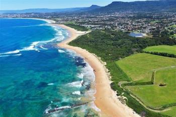 6/52 Thalassa Ave, Corrimal, NSW 2518