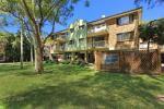 7/6 Hindmarsh Ave, North Wollongong, NSW 2500