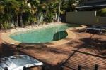 3/60 Beach St, Woolgoolga, NSW 2456