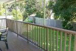 49 Turon Pde, Woolgoolga, NSW 2456