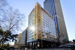 1003/38 Bridge St, Sydney, NSW 2000