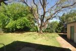 137 North St, Dubbo, NSW 2830