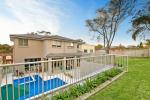 31 Miramont Ave, Riverview, NSW 2066