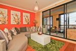 1106/242 Elizabeth St, Surry Hills, NSW 2010