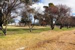 Lot 9/217-235 Mclachlan St, Orange, NSW 2800