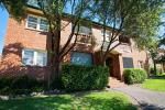 4/27A Smith St, Wollongong, NSW 2500