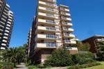13/18 Corrimal St, Wollongong, NSW 2500