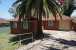 192 Elizabeth Dr, Ashcroft, NSW 2168