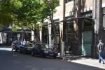 602/242 Elizabeth St, Surry Hills, NSW 2010