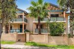 2/9-13 Sir Thomas Mitchell Rd, Bondi Beach, NSW 2026