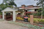 11/240-242 Old Northern Rd, Castle Hill, NSW 2154