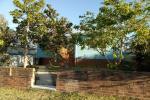 23 Tarrawanna Rd, Corrimal, NSW 2518