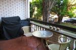 1/64 Kings Rd, Five Dock, NSW 2046