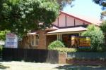 83 Glenroi Ave, Orange, NSW 2800