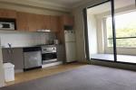 504/242 Elizabeth  Street St, Surry Hills, NSW 2010