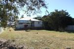 79 Nandewar St, Narrabri, NSW 2390