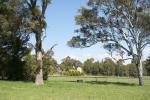 Sutton Forest, NSW 2577, address available on request